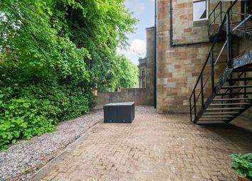Springkell Avenue, Pollokshields, Glasgow G41