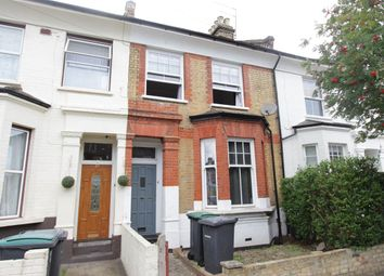 Thumbnail 4 bed terraced house to rent in Cheshire Road, Wood Green, London