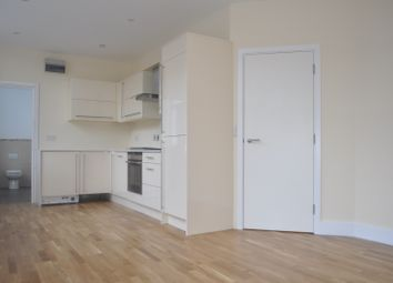 Thumbnail 3 bedroom flat to rent in Great Eastern Street, London