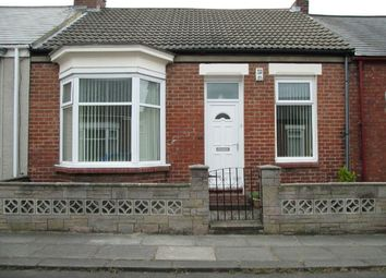 Thumbnail 3 bedroom terraced house for sale in Greta Terrace, Sunderland, Tyne And Wear