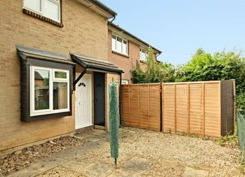 1 bed property to rent in Axtell Close, Kidlington OX5
