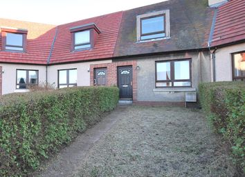 Thumbnail 3 bed property for sale in Empire Street, Whitburn, Bathgate