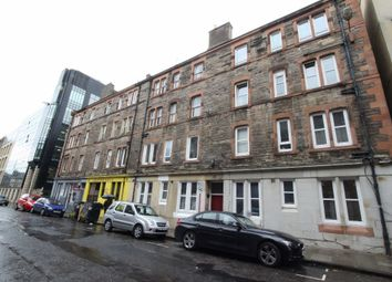 1 bed flat to rent in Lauriston Street, Central, Edinburgh EH3
