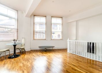 Thumbnail 2 bedroom flat for sale in Tweedy Road, Bromley