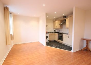 Thumbnail 2 bed flat to rent in Grey Lane, Witney