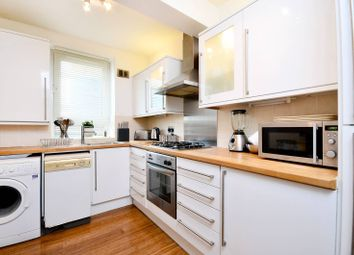 Thumbnail 2 bed flat for sale in Prince Of Wales Road, Chalk Farm
