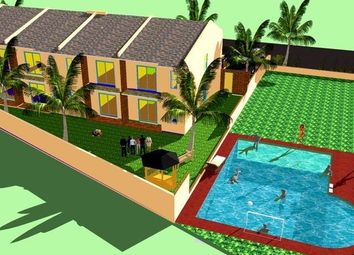 Thumbnail 1 bed apartment for sale in Discovery Bay, St Ann, Jamaica