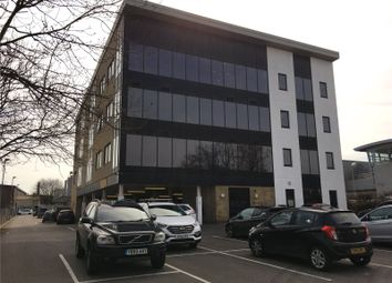 Thumbnail Office to let in Claydons Lane, Rayleigh, Essex