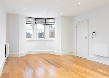 Thumbnail 2 bed flat to rent in Exhibition Road, South Kensington