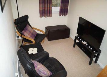 3 bed flat to rent in Westburn Court, Aberdeen AB25