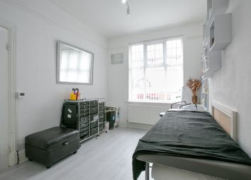 Thumbnail 5 bed terraced house for sale in King Edward Road, Leicester