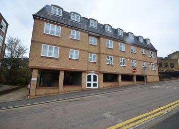 2 bed flat to rent in Huxley Court, King Street, Rochester ME1