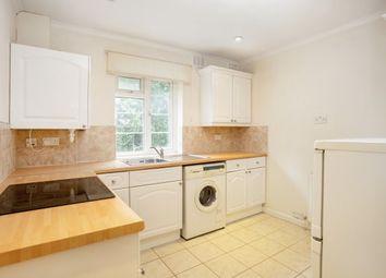 Thumbnail 2 bed flat to rent in Arlington Lodge, Weybridge