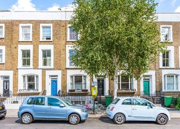 4 bed maisonette for sale in Malden Road, Kentish Town, London NW5