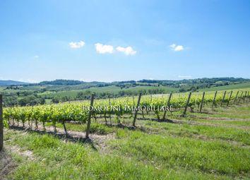 Thumbnail Farm for sale in Citta Della Pieve, Umbria, Italy