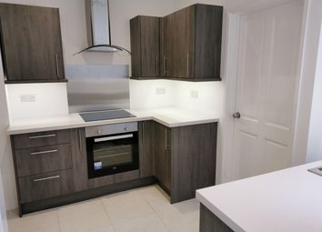 Thumbnail 3 bed property to rent in Navigation Street, Trethomas, Caerphilly