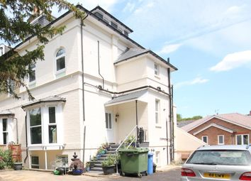 Thumbnail 1 bed flat for sale in Alexandra Road, Farnborough