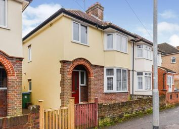 3 bed semi-detached house for sale in Whippendell Road, Watford, Hertfordshire, . WD18