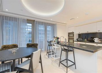 Thumbnail 3 bed flat for sale in Abell House, Abell And Cleland, Westminster, London