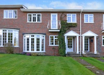 Thumbnail 3 bed detached house for sale in The Rookery, Westcott, Dorking