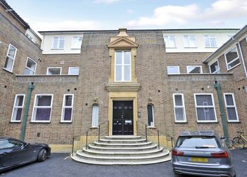 Thumbnail 2 bedroom flat to rent in Bury Fields, Guildford