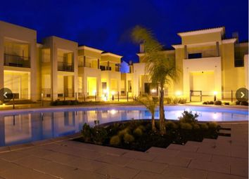 Thumbnail 4 bed town house for sale in Portimão, Portugal
