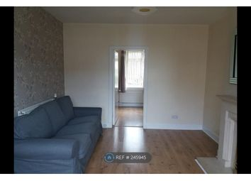 Thumbnail 2 bed terraced house to rent in Annandale Street, Edinburgh