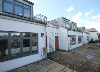 Thumbnail 3 bed flat for sale in Witham Road, Ealing