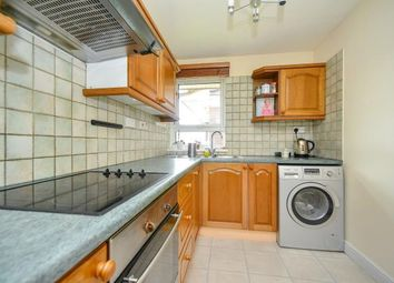 Thumbnail 1 bed flat for sale in Philip Court, 74A The Drive, Hove, East Sussex