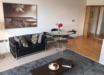 Thumbnail 2 bedroom flat to rent in Quayside Lofts, The Close, Newcastle Upon Tyne