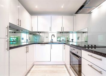 Thumbnail 1 bed flat for sale in Adelaide Road, Belsize Park