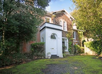 6 bed detached house for sale in Hunsdon Road, Torquay TQ1