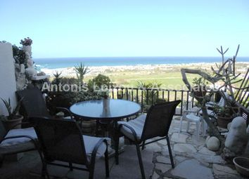 Thumbnail 2 bed property for sale in Chloraka, Cyprus