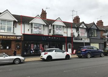 Thumbnail Retail premises to let in 283 Wellingborough Road, Northampton