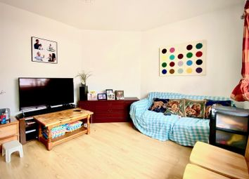 Southall Court, Lady Margaret Road, Southall UB1. 2 bed flat