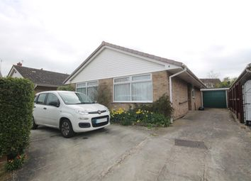 2 bed bungalow for sale in Woolner Road, Clacton-On-Sea CO16