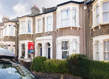 Thumbnail 4 bedroom property to rent in Roding Road, Hackney, London