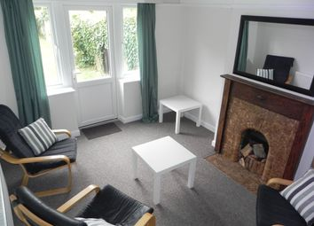 Thumbnail 3 bed detached house to rent in Cherry Tree Avenue, Guildford