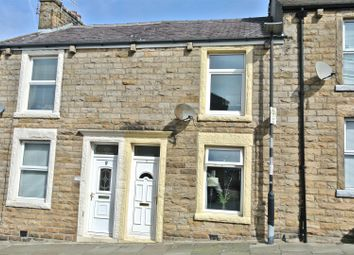 Thumbnail 2 bed property for sale in Stirling Road, Lancaster