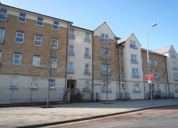 Thumbnail 2 bed flat to rent in Kew Court, Richmond Road, Kingston Upon Thames