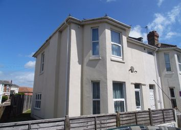 3 bed property to rent in Stewart Road, Bournemouth BH8