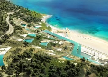 Thumbnail Land for sale in Costa Perla Complex, Costa Perla Complex Koilada Porto Heli, Greece