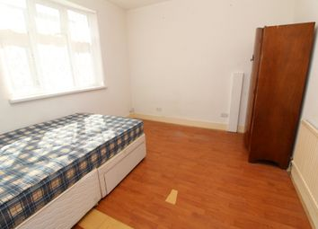Thumbnail 4 bed maisonette to rent in Waverley Road, Plumstead
