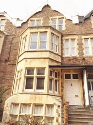 Thumbnail 1 bed flat to rent in Manilla Road, Clifton