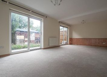 Thumbnail 3 bed detached house to rent in Lisle Walk, Cherry Hinton, Cambridge