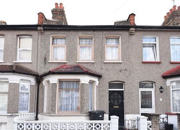 Thumbnail 2 bed terraced house for sale in Winterbourne Road, Thornton Heath, Surrey