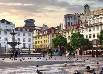 Thumbnail Property for sale in Baixa, Baixa, Lisbon, Lisbon, Lisbon, Portugal