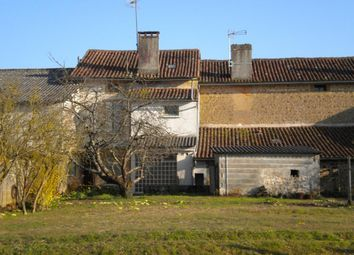 Thumbnail 2 bed detached house for sale in Poitou-Charentes, Vienne, Pressac