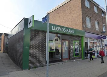 Thumbnail Retail premises for sale in 13 Crossways House, Unit 7, Lutterworth Road, Leicester, Leicestershire