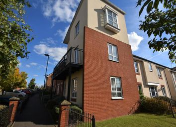 Thumbnail 3 bed property to rent in Shrawley Avenue, Birmingham